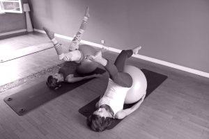 studio pilates 64