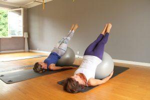 Atelier Pilates 64