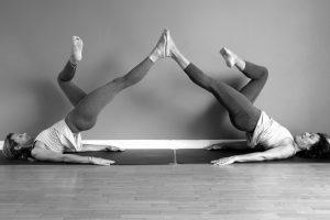L'Atelier Pilates 64